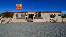 Homes for Sale in El Dorado Ranch, San Felipe, Baja California $229,000