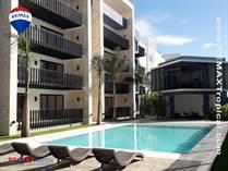 Condos for Sale in Punta Cana Village, Punta Cana, La Altagracia $258,000