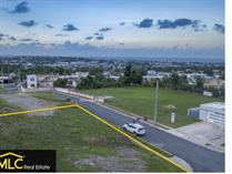 Homes for Sale in Bo Hato Arriba, Arecibo, Puerto Rico $75,000