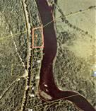 Lots and Land for Sale in Nashwaak Bridge, New Brunswick $27,000