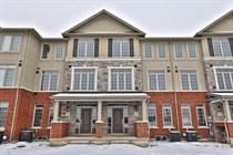 Homes for Rent/Lease in Trafalgar/Dundas, Oakville, Ontario $2,750 monthly