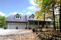 Homes for Sale in Halton Hills, Ontario $1,995,700