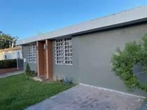 Homes for Sale in Hormigueros, Puerto Rico $79,900