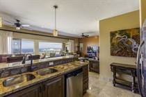 Condos for Sale in Ventanas Residencias, Baja California Sur $310,000
