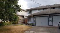 Homes for Sale in Central Campbell River, Campbell River, British Columbia $369,900
