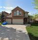Homes for Sale in Beaverbrook, Kanata, Ontario $879,900
