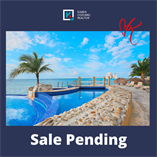 Condos for Sale in Central, Cozumel, Quintana Roo $549,000