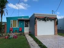 Homes for Sale in BO HATO ABAJO, Arecibo, Puerto Rico $82,700
