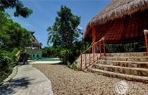 Lots and Land for Sale in Puerto Morelos, Quintana Roo $39,800