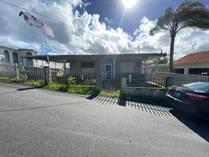 Homes for Sale in Bo. Mulas, Aguas Buenas, Puerto Rico $84,000