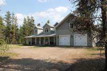 Homes for Sale in Bonnyville No. 87, Md of Bonnyville, Alberta $699,900