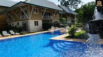Condos for Sale in Huacas, Guanacaste $165,000