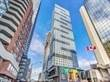 Condos for Rent/Lease in Toronto, Ontario $1,840 monthly