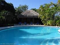 Homes for Sale in Cabarete, Puerto Plata $995,000