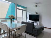 Condos for Rent/Lease in San Jose, San José $850 monthly