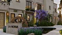 Homes for Sale in Centro, San Miguel de Allende, Guanajuato $682,000