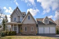Homes for Sale in Fall River, Halifax, Nova Scotia $685,000