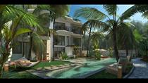 Homes for Sale in La Veleta, Tulum, Quintana Roo $148,919