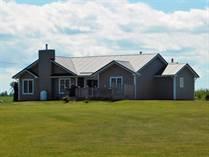 Homes for Sale in Marshville, Nova Scotia $525,000