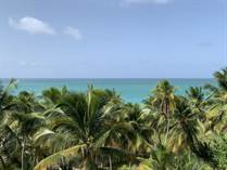 Homes for Sale in Villas del Mar-West, Carolina, Puerto Rico $390,000