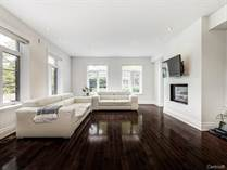 Homes Sold in Cote-St-Luc, Montréal, Quebec $0