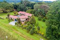 Multifamily Dwellings for Sale in San Mateo, Alajuela $800,000