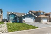 Homes for Sale in Regina, Saskatchewan $549,900