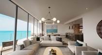 Homes for Sale in V Puerto Aventuras, Puerto Aventuras, Quintana Roo $751,253