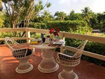 Homes for Sale in La Catalina , Maria Trinidad Sanchez $120,000