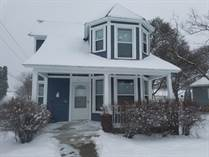 Homes for Sale in Southeast Grand Rapids, Grand Rapids, Michigan $124,900