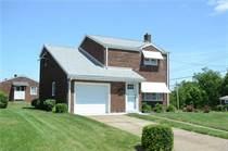 Homes Sold in Baden, Pennsylvania $139,900