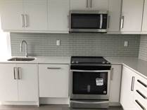 Condos for Rent/Lease in Newtonbrook, Toronto, Ontario $2,480 monthly
