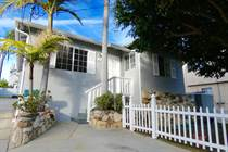 Homes for Rent/Lease in North Redondo, Redondo Beach, California $2,500 one year