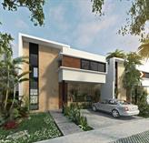 Condos for Sale in Playa del Carmen, Quintana Roo $4,350,000