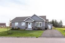 Homes Sold in Moncton East, Moncton, New Brunswick $224,900