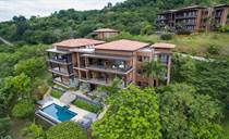 Condos for Sale in Ocotal, Guanacaste $432,900