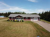 Homes Sold in Wellington Centre, Mont Carmel, Prince Edward Island $324,900