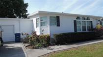 Homes for Sale in Grand Valley, New Port Richey, Florida $79,000