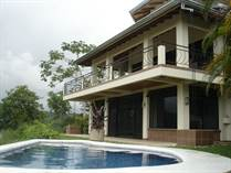Homes for Rent/Lease in Lagunas, Puntarenas $2,000 monthly