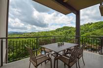 Homes Sold in Playa Conchal, Guanacaste $460,000