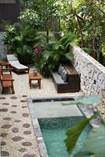 Condos for Sale in Aldea Zama, Tulum, Quintana Roo $900,000
