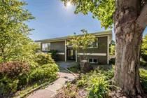 Homes for Sale in Halifax, Nova Scotia $849,900