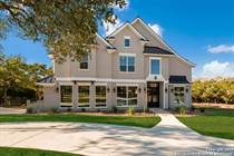 Homes for Sale in San Antonio, Texas $715,000