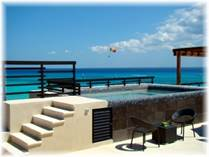 Condos for Sale in Aldea Thai, Playa del Carmen, Quintana Roo $950,000