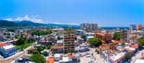Homes for Sale in Versalles, Puerto Vallarta, Jalisco $187,496
