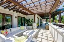 Homes for Sale in Río Grande, Rio Grande, Puerto Rico $3,500,000