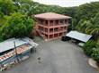 Commercial Real Estate for Sale in Playas Del Coco, Guanacaste $589,000