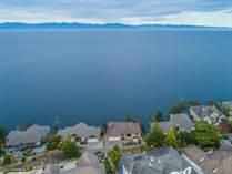 Homes for Sale in Nanaimo, British Columbia $2,498,000