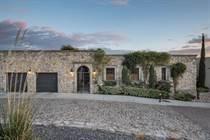 Homes for Sale in Vista Antigua, San Miguel de Allende, Guanajuato $650,000