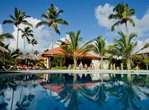 Condos for Sale in Punta Blanca Golf and Beach Resort, Punta Cana, La Altagracia $275,000